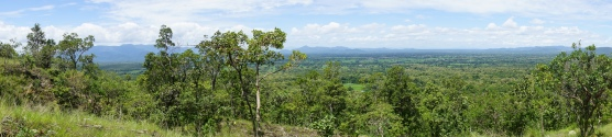 A view of Sobprab.